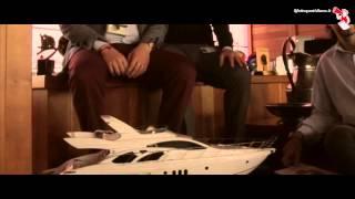 Il trailer della puntata 'L come Lusso' della docu-serie Alfabeto di Caporale e Trupia