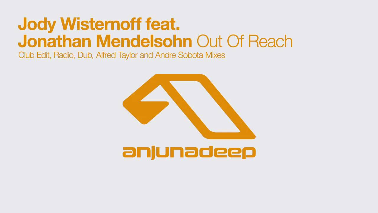 Jody Wisternoff - We Are Heroes / Macbeth