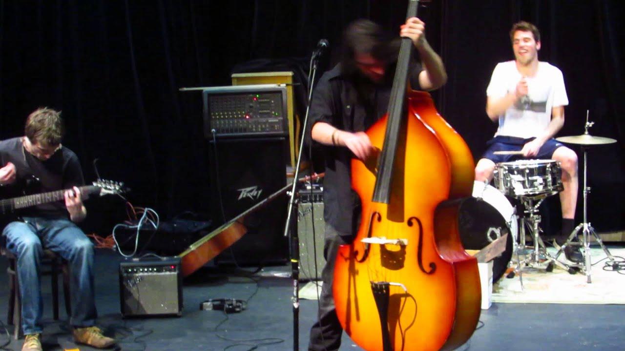 kmfdm-leid-und-elend-cover-the-hang-union-harper-college-blackbox-theatre-gohangmusic