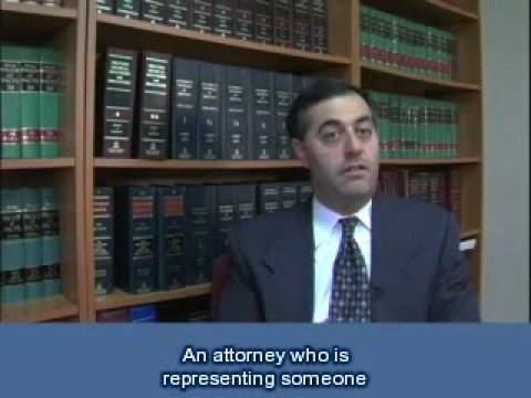 Michigan Car Accident Lawyer | Michigan Auto Accident Claims
