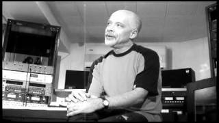 Dan Hill - Sometimes When We Touch - Song Story Part II