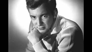 Watch Bobby Darin Youre Mine video