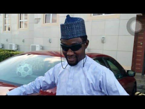 Sabuwar wakar Nura M Inuwa (Gidauniya Remake) (Latest Hausa song 2018)