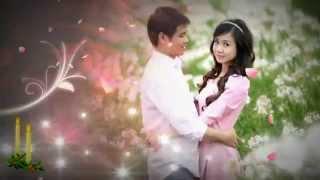 Nhac Viet Nam | Nhạc đám cưới không lời hay lam lam Youlam lamTube | Nhac dam cuoi khong loi hay lam lam Youlam lamTube