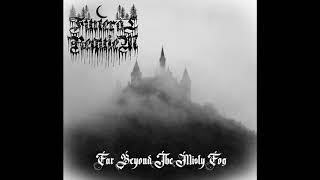 Funeral Requiem - Far Beyond The Misty Fog (2020) (Dungeon Synth, Dark Ambient)