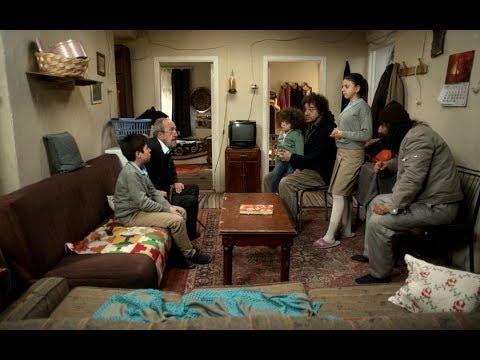 НАША ИСТОРИЯ описание 60 серии турецкого сериала на русском языке, дата выхода