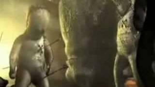 Sagopa Kajmer & Kolera Mevsimler Gibisin Video Klip Ödüllü Video