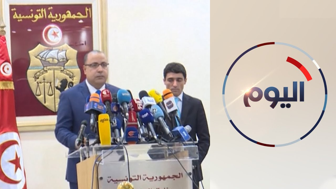 جدل بشأن المنحى الذي سيأخذه مسار تشكيل الحكومة التونسية الجديدة