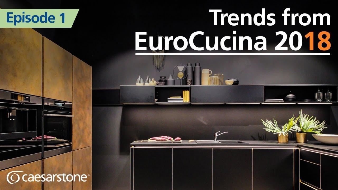 Best Modern Kitchen Design And Interior