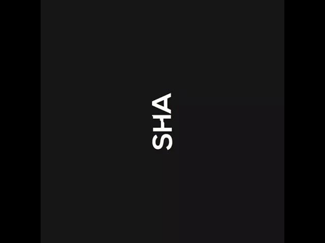 123Shaodowdancz's new intro