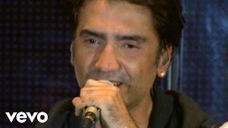 Celebración De Amor (Live At El Lunario En la Ciudad De M�...