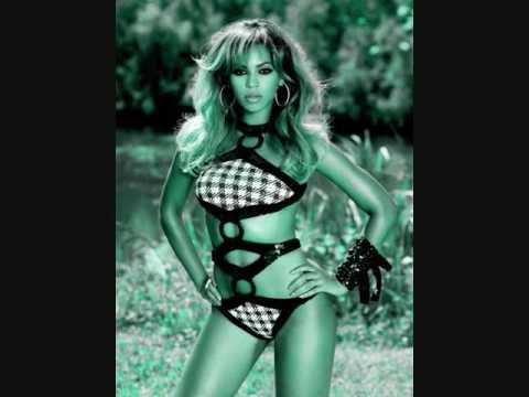 Beyonce Roc w/ lyrics
