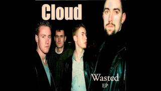 Cloud - Wayward child