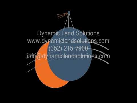 DynamicLandSolutions.wmv