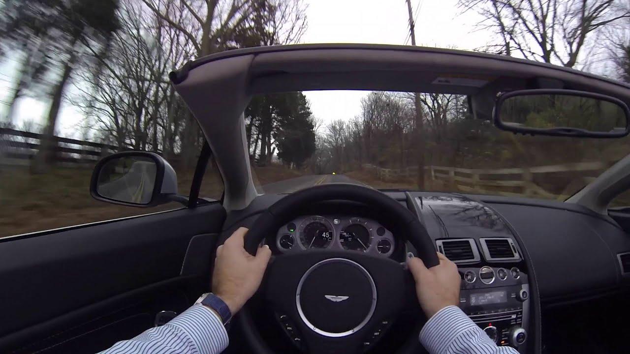 aston martin vantage roadster youtube with Watch on 2013 Aston Martin V8 Vantage S Roadster Review furthermore 2017 Acura Nsx Supercar Hypercar Interior 9590 besides Aston Martin Car together with Watch besides V8 Vantage Roadster 8.
