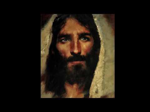 Into My Heart/ Fairest Lord Jesus -  Selah
