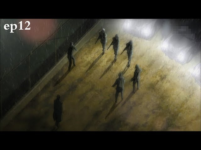 【宇哥】少年去美军基地看望朋友,却被美军当成疑犯,结果……《二舍六房的七人12》