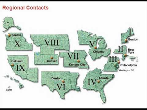 Rex 84, Camp FEMA, And The King Alfred Plan Controversy