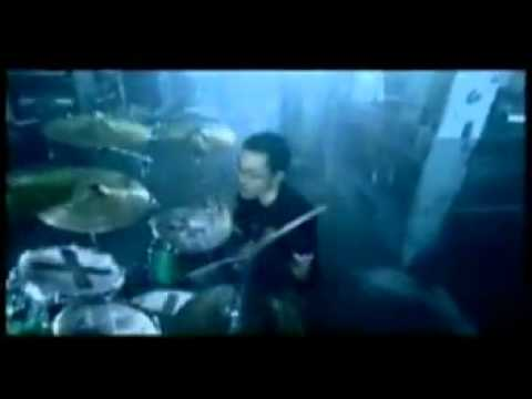 The Side Project (Anthem Of Tomorrow) - Persetan Dengan Dia