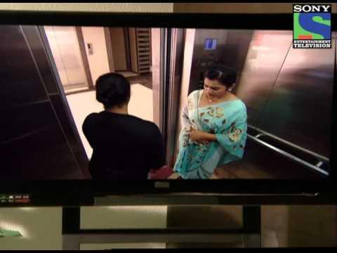 Adaalat - Hatya Ya Hadsa - Episode 141 - 29th July 2012