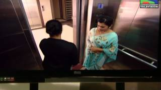 Adaalat - Hatya Ya Hadsa - Episode 141 - 29th July 2012