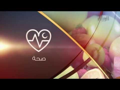 Al Ahli Hospital Speech Therapy Event