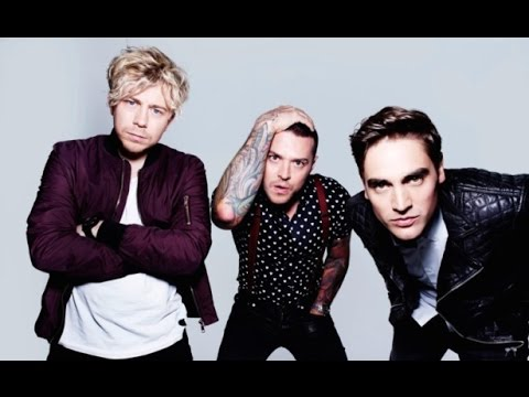 360 VIDEO: Pigs Can Fly...Busted chat about reunion tour