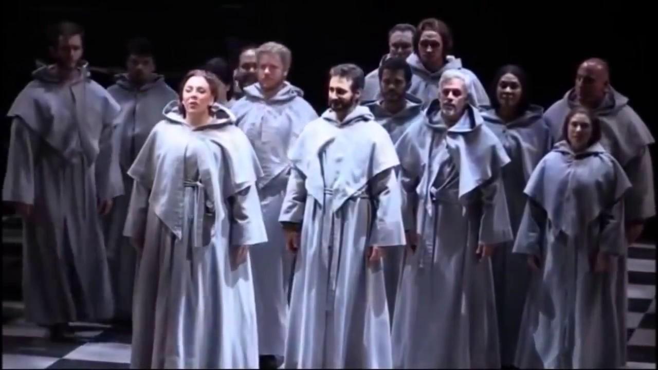 Download Legendado em PT-BR The Hunchback of Notre Dame La Jolla Playhouse