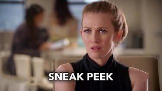"""The Catch 1x03 Sneak Peek """"The Trial"""" (HD)"""