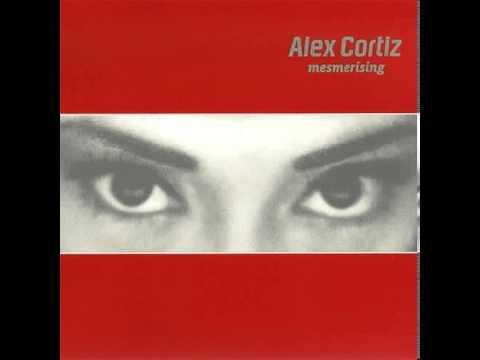 Alex Cortiz - Sexy B