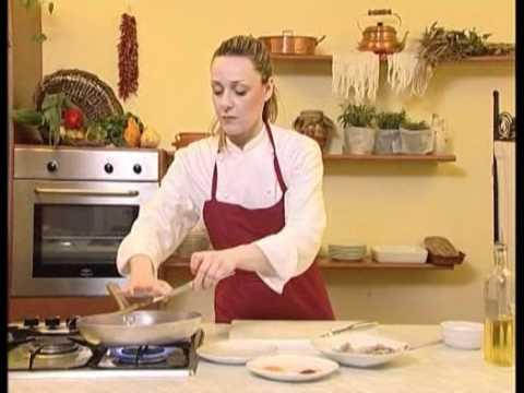 recettes-de-cuisine-espagnole