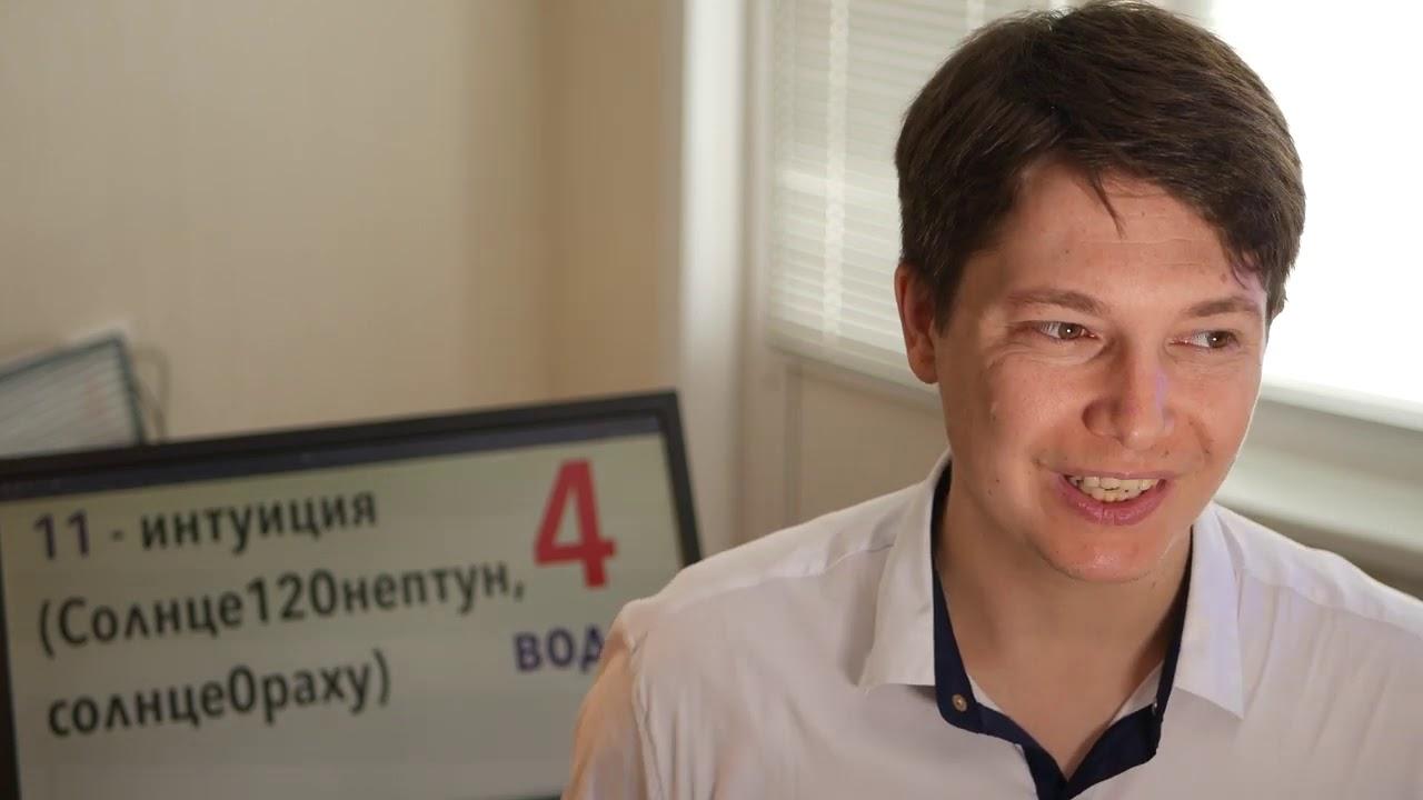 Лев Гороскоп на июль 2019 Событие 4 Интуиция 11 июля