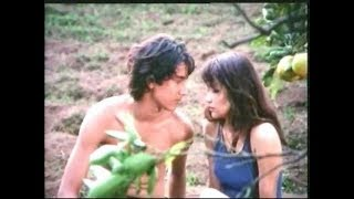 Indonesian Hot Classic Movie - Watch the Classic Film Jadul - …