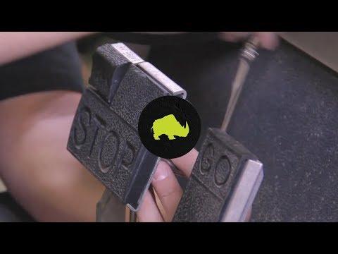 Ez Go Txt 36 Volt Wiring Diagram Gorilla Life Cycle Lgt 112 T2 Rhox Standard Turn Signal Switch On A Club Car Ds 5 23