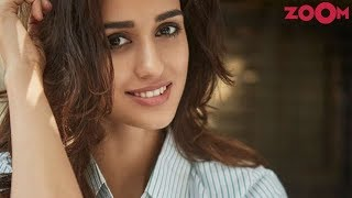 Disha Patani walks out of a comedy film after getting miffed with makers?   Bollywood News