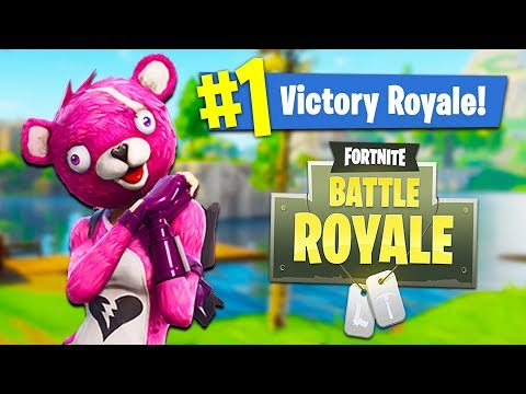 NEW UPDATE!! *TOP FORTNITE PLAYER* // 9,070+ KILLS // 517+ WINS (Fortnite Battle Royale)