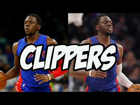 Clippers Sign Reggie Jackson - Can He Help Them? NBA News