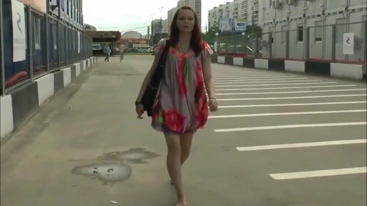 Босая связанная блондинка фото видео фото 513-114