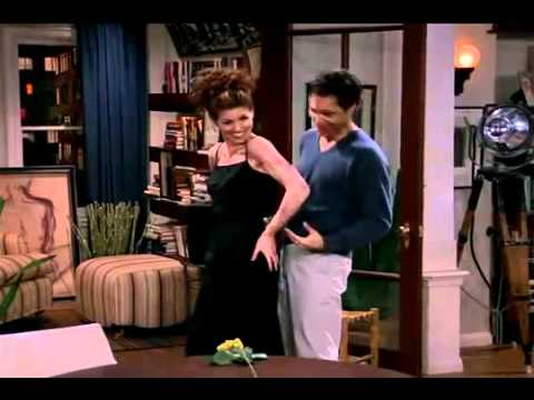 will and grace season 1 download