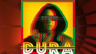 Daddy Yankee - Dura  (Audio)