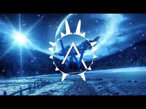 Alan Walker - Walker [NEW SONG 2018]