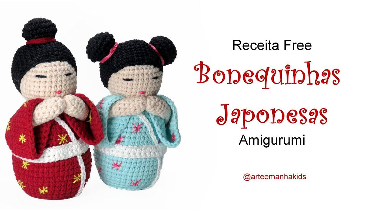19 Receitas de Amigurumi para Baixar Gratuitamente | Tartaruga de ... | 720x1280