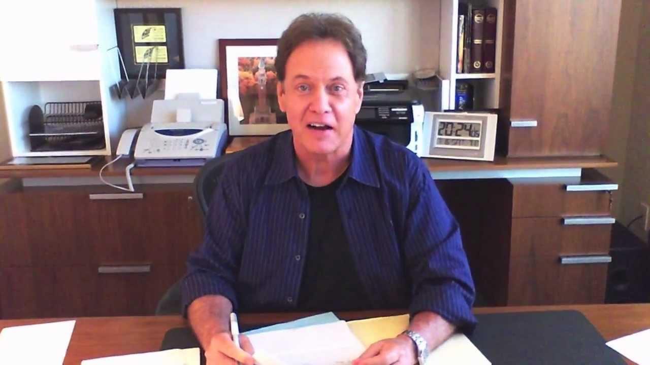 Rick Dees Brian Mcknight