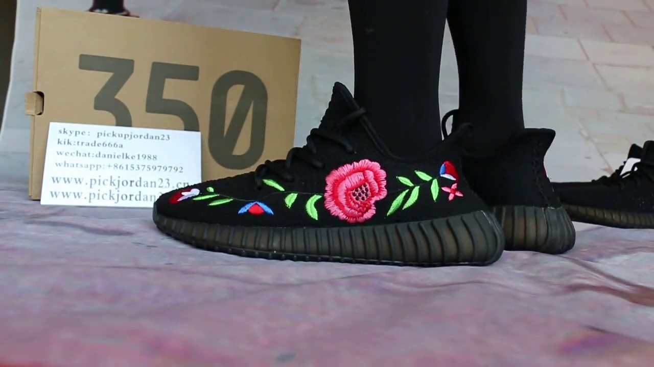 Buy Yeezy 350 aq2660 uk Shop Price 51% Off Outlet size 6.5