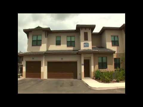 The Hamptons At Palm Beach Gardens Apartments In Palm Beach Gardens, FL    ForRent.com