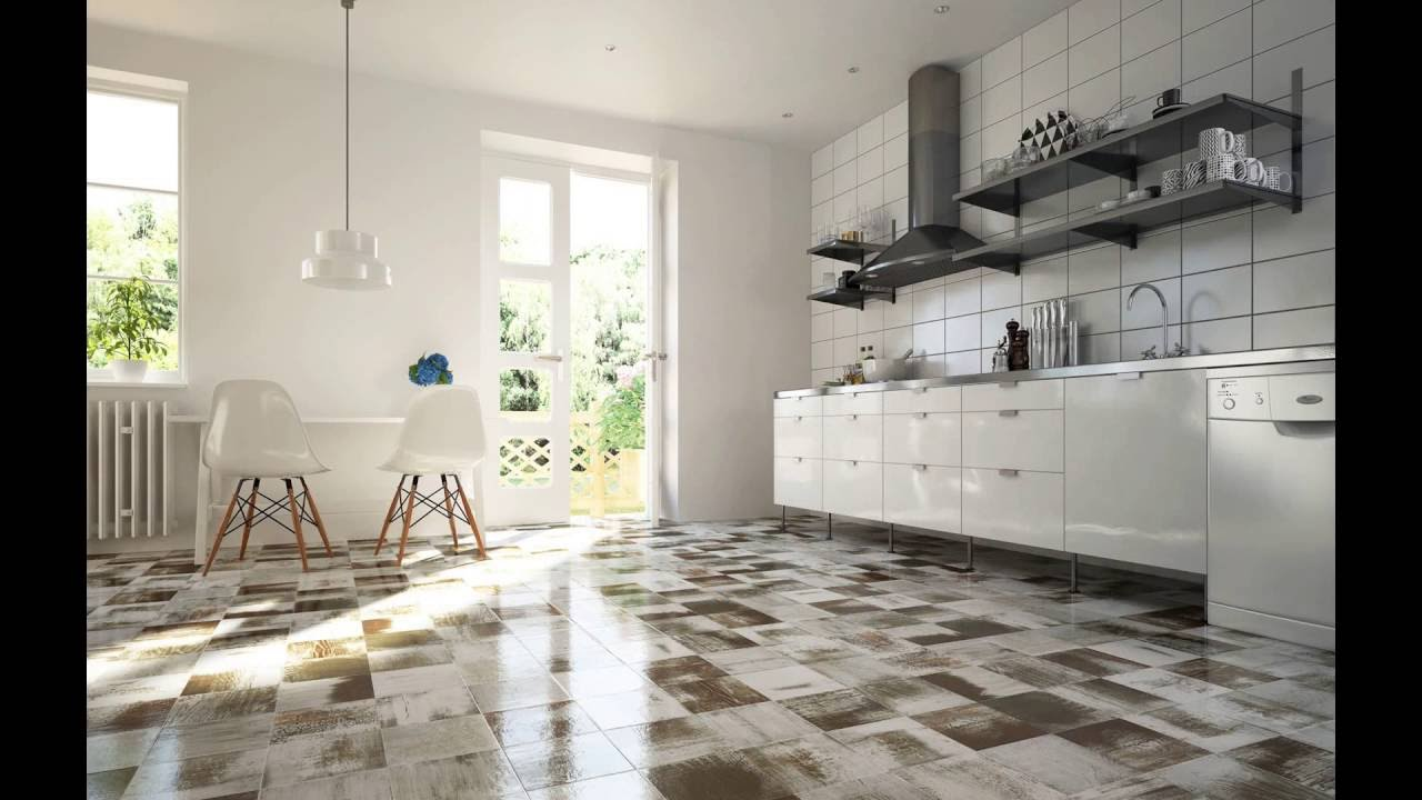 Kitchen Tiles Hyderabad Santary Ware Dealers In