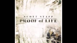 Scott Stapp - Proof of Life - Who I Am