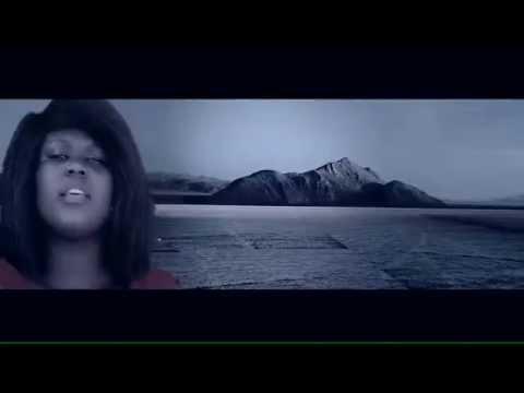 Kwin Lia - Bleedin' Heart I Soundtrack (Official Music Video)