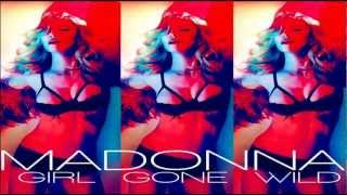 Madonna Girl Gone Wild (Idaho