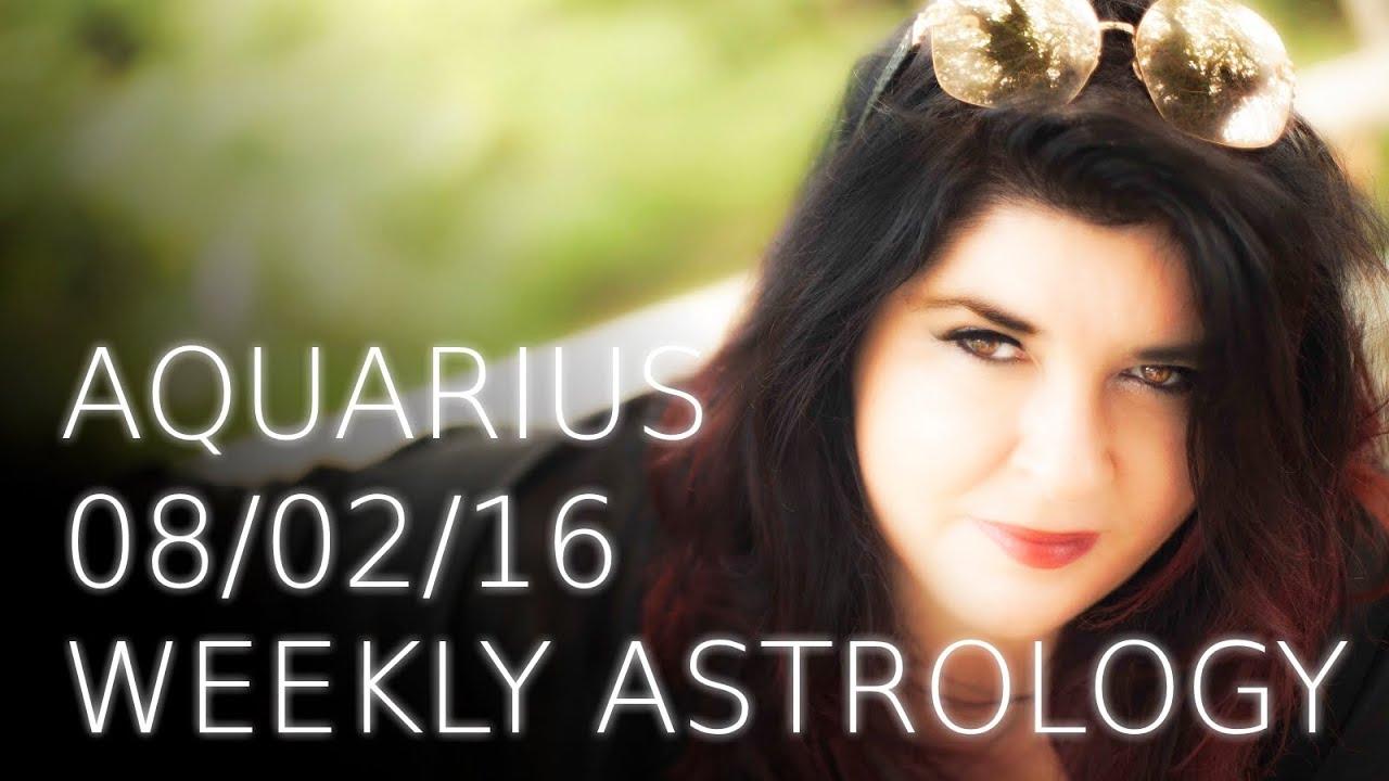 Daily Horoscopes - Today's Horoscope, Free Daily Astrology